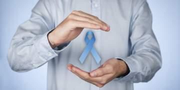 سرطان الثدي يصيب الرجال أيضاً وهذه هي عوارضه!