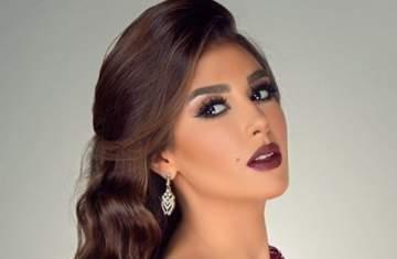 خاص الفن-ياسمين صبري تعود من دبي لتصوير