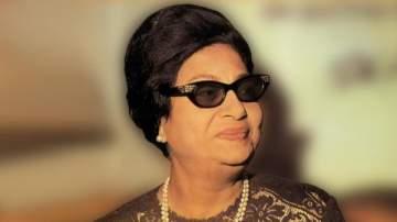 أم كلثوم.. تزوّجت 4 مرات وأسرار أخرى عن سيدة الغناء العربي