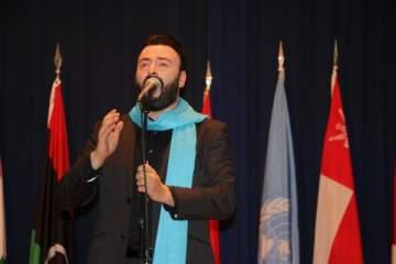 غبريال عبد النور أحيا اليوم العالمي للعدالة الإجتماعية في الإسكوا