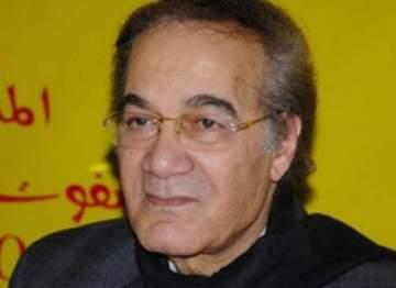 ما حقيقة وفاة محمود ياسين؟