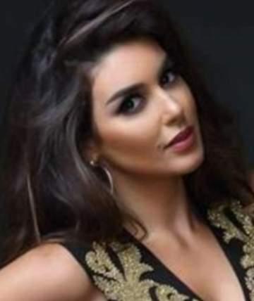خاص الفن- 3 ملايين لياسمين صبري في حملتها الاعلانية وسر غضب انوشكا