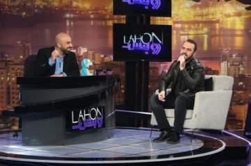 وائل جسار: رياض شرارة أطلق عليّ لقب الطفل المعجزة ولست مغروراً