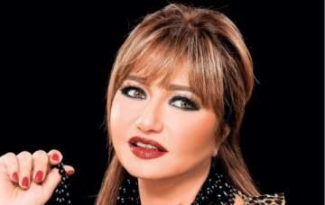 خاص- ليلى علوي تظهر في الموسم الجديد من SNL بالعربي واستمراره على OSN
