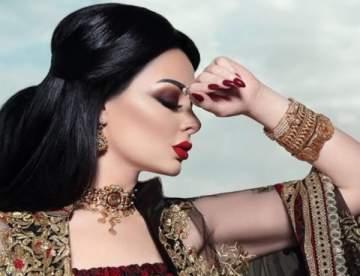 ديانا كرزون تكشف عن أغنيتها المصرية الجديدة- بالفيديو