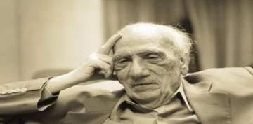 وداعاً مبدع الكتابة المصرية محفوظ عبد الرحمن!