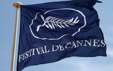 مهرجان كان: 62 ناقداً حول العالم يشاهدون الأفلام المنافسة على جوائز النقاد السنوية