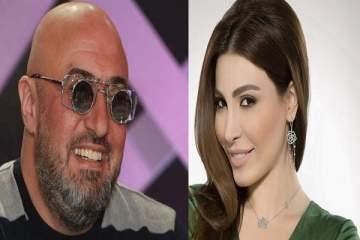 طارق أبو جودة يشارك في التمثيل في اول فيديو كليب لـ يارا