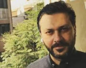 وائل شرف يكشف عن سبب انسحابه من