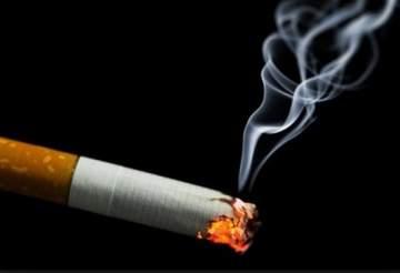 عذّبها وحرقها بالسجائر.. اليكم ما حصل!