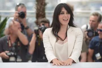 نادين لبكي تنتهي من تصوير فيلمها الجديد