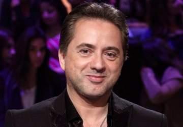 مروان خوري يفاجئ جمهوره بـ