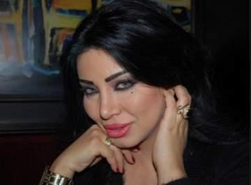 تكريم مروى في بور سعيد- بالصور