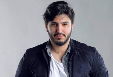 محمد فضل شاكر يغني إلى جانب مروان خوري وهكذا علّق- بالفيديو
