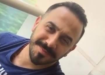 قصي خولي يحضّر مفاجأة لجمهوره... وهكذا تكلّم زميله الأجنبي العربية