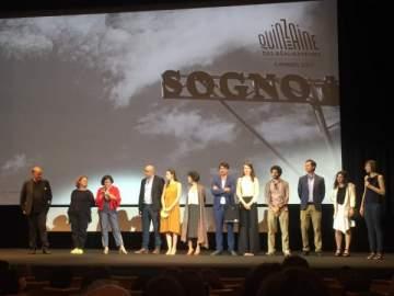 أربعة أفلام لمخرجين لبنانيين في اليوم الثاني من مهرجان كان