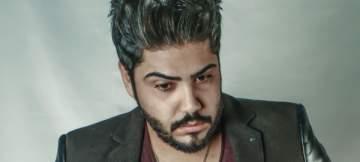 نجم ستار اكاديمي يطل في أغنية جديدة