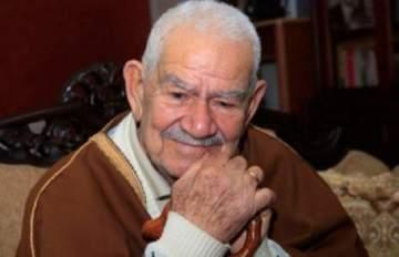 وزير الثقافة نعى سليمان الباشا: ممثل قدير وقامة فنية مميّزة