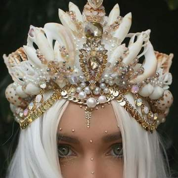 ملكة جمال تتنازل عن لقبها والسبب سيصدمكم!