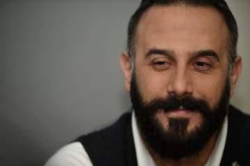 قصي خولي: الدراما السورية حاربها صنّاعها والمساكنة موجودة في مجتمعاتنا