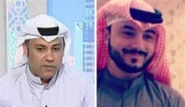 حادث مروّع يودي بحياة نجل الإعلامي الكويتي جعفر محمد!