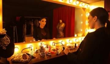 لولا جفان تطلق كليب أغنيتها الجديدة