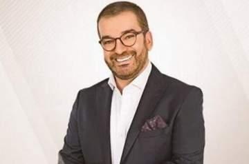 طوني خليفة للفن: ما ينفذه نيشان يمثل زمن داعش الاعلامي!