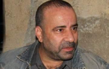 """محمد سعد: جائزة """"الفضائيات العربية"""" رداً على النقاد"""