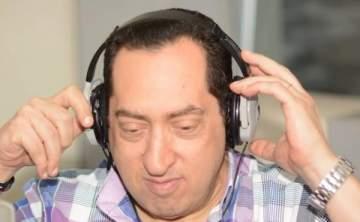سمير كويفاتي يعترف بتقليده زياد الرحباني