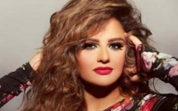 باسكال مشعلاني تشكر من هنّأها بعيد ميلادها..بالفيديو