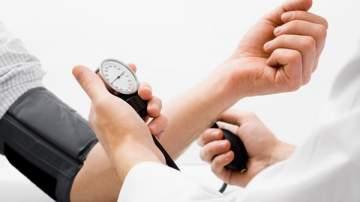 هكذا تسيطرون على ارتفاع ضغط الدم!