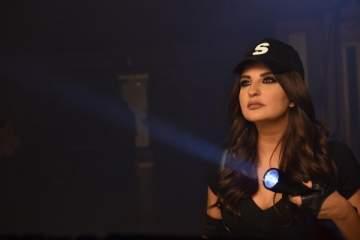 شذى حسون تطرح فيديو كليب أغنيتها المغربية الاولى