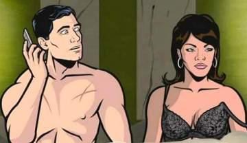 إشترط عليها ممارسة الجنس معه لتصبح مذيعة وهذا ما فعلته