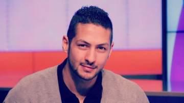 إقامة صلاة الجنازة على عمرو سمير بمدريد واقتراب موعد ترحيله