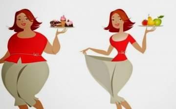 إليكم بعض الأطعمة التي تغنيكم عن الريجيم
