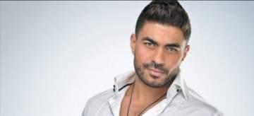 خالد سليم يطرح أغنية وطنية