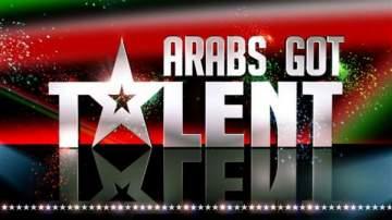 علي جابر يفاجئ الجميع ويعلن عن موسم جديد من Arabs Got Talent