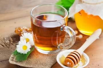 العسل يفوق الأدوية بعلاج بعض الأمراض
