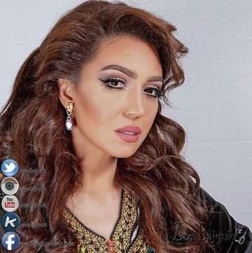 أسماء المنور: