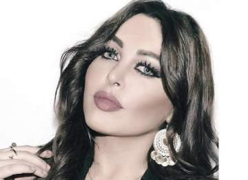 خاص- الفن يكشف تفاصيل إطلالة سارة الهاني في ديو المشاهير