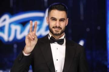يعقوب شاهين يعلن خبراً ساراً لجمهوره ..بالفيديو
