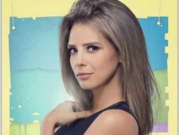 """إيمان العاصي تعتذر عن المشاركة في """"أفراح إبليس 2"""""""