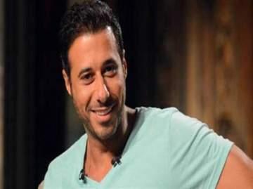 أحمد السعدني يدعم مي عز الدين واشاعات حول حبهما تعود الى الواجهة من جديد