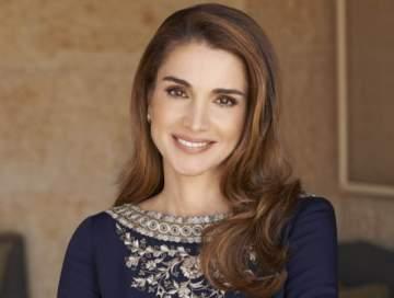الملكة رانيا طباخة ماهرة وهذه وصفتها السحرية للحلوى التي تتميّز بها
