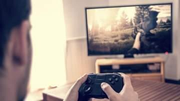 ما هي الجوانب الإيجابيّة والسلبيّة لألعاب الفيديو؟