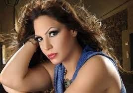 أميرة نايف تتعرض لمحاولات قتل من قبل زوجها