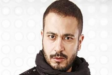 وفاة والد الممثل المصري محمد نجاتي