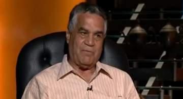 سلطان شكوكو: أمير كرارة ليس حفيد والدي..وتحية كاريوكا كانت الصديقة المقربة