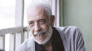 نبيل الحلفاوي يعلّق على أزمة شيرين عبد الوهاب