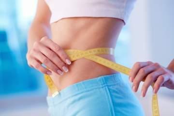هذه المأكولات تساعدكم على فقدان الشهية وخسارة الوزن